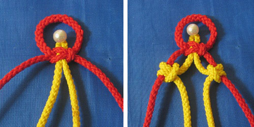 日本人单元的链