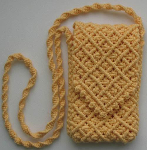 лакосте сумка мужская коричневая