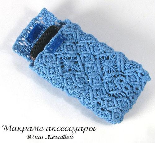 chehol-dlya-telefona-ldinka1.jpg